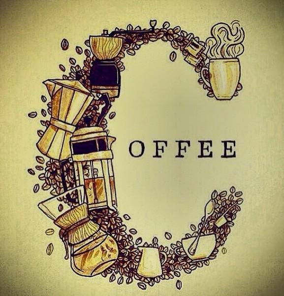 c_like_coffee