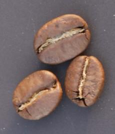 caffè_6
