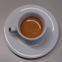 Espresso, mio caro Espresso...
