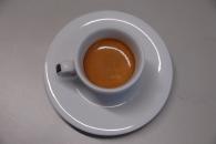 espresso perfetto
