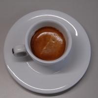 PARLIAMO DI CAFFE' CON I NOSTRI BARISTI! Caffè Arabica 100%… un mondo intero celato dietro questa dicitura! PARTE TERZA