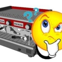 QUALE MACCHINA DA CAFFÈ ESPRESSO SCEGLIERE?