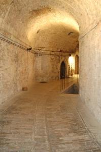 Perugia_-_Rocca_Paolina
