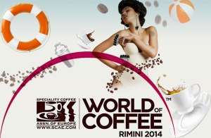 world_of_coffee_rimini_2014
