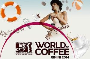 world_of_coffee_rimini_2014