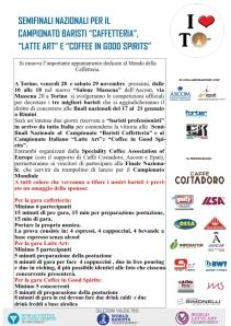 CONCORSO VOLANTINO CAMPIONATO_rev_2 (2)_001