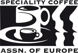 logo scae