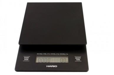 hario_scale-880x586
