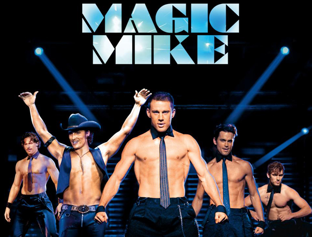 Magic-Mike-Quiz
