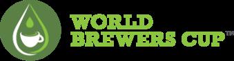 WBRC-logo-350px
