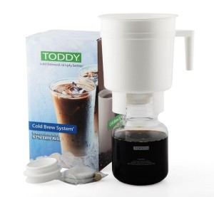 brewer-toddy-cold-brew