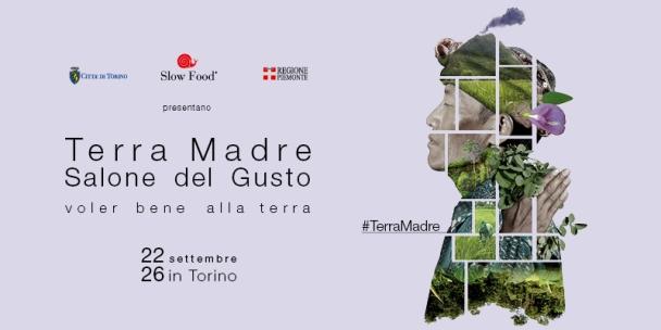 terra-madre-2016