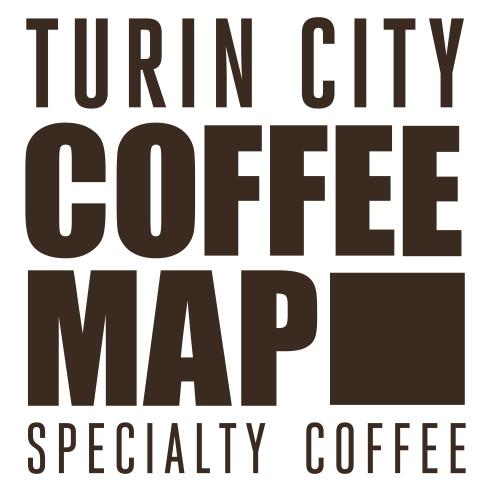 logo_tccm_def_001