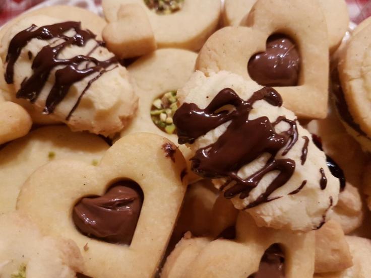 biscotto 2
