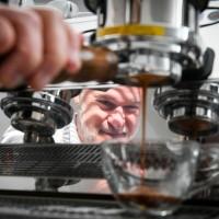 La Stampa TV: come preparare un espresso perfetto secondo Costadoro Caffè