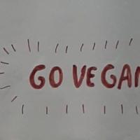 Mondo veggie