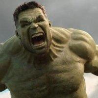 Oggi sono davvero arrabbiato!
