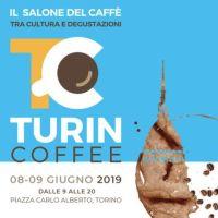 Caffè, un tema sempre più di attualità!