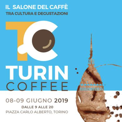 turin coffee 2019