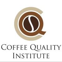 SPECIALTY COFFEE: FACCIAMO CHIAREZZA!