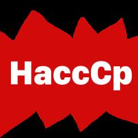 Prevenire i punti critici con l'HaccCp