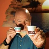 Il caffè espresso nel periodo del take away