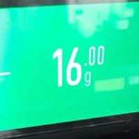 Continuiamo con gli stress test dei grinder: il Mahlkoenig gravimetrico E65S GbW ha il Green Pass!